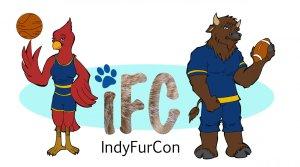 ifc-mascots