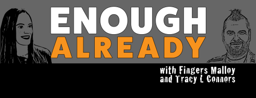 EnoughAlreadyBanner