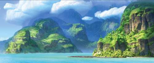 art-of-moana_p-22