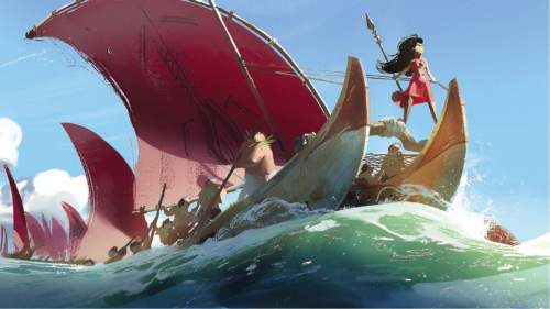 art-of-moana_p-74