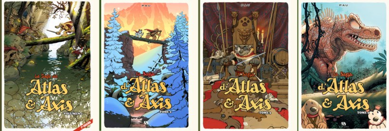 comics-atlas-01