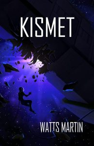 Kismet-388x600