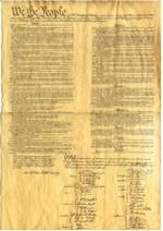 Constitution_1