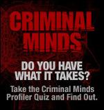 Criminalmind_quiz