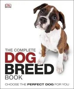 pilna suņa šķirnes grāmata