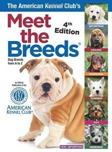 atbilst-the-breed-dog-book