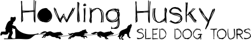 small resolution of howing husky logo black on white belgravia
