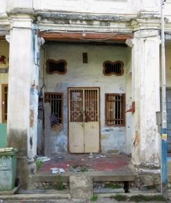 doorways (53)