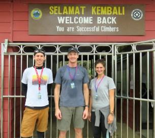 Kinabalu (91)