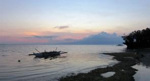 tambisan-beach-64