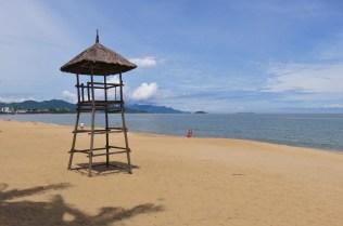 nha-trang-beach-12