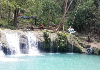 canbugahan-falls-17