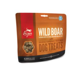 ORIJEN Wild-Boar DOG Treat