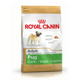 Royal Canin Breed Specific