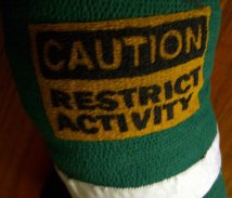 restrict-activity