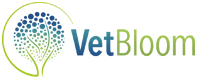 vet-bloom