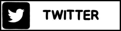 twitterbanner