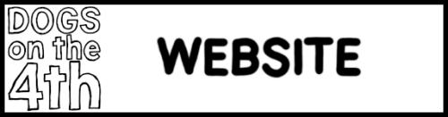websitebanner