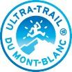 Ultra Trail du Mont Blanc