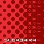 Sugadaira-Skyline-Trail-Running-Race-logo