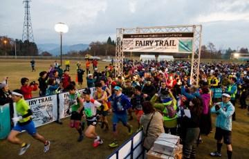 FairyTrailTakashima2014-image6
