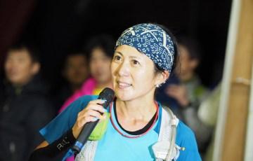 Ryoko-interview-Hasetsune2015