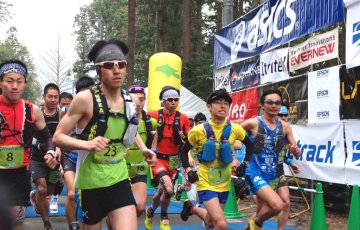 2016_Hasetsune30k_Start