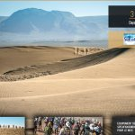 Marathon-des-sables-screen