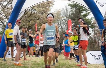 UedaVK-2016-Ruy-Ueda-finish