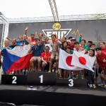 th_BuffEpicTrail105k-2016-Japan-third