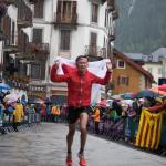 th_SkyrunningWorldChamps-Matsumoto-42k-fin-20140629