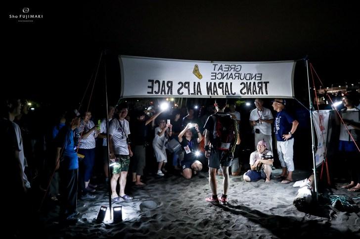 TJAR-Day7-Sho-Fujimaki-finishers2-_DX_8912