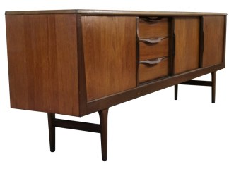 Elliotts of Newbury Sideboard