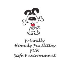 dogstory.com.sg