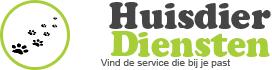 Huisdier-diensten-logo