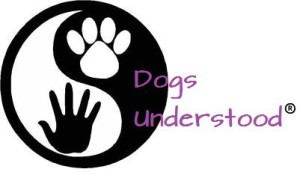 Logo Dogs Understood Regis