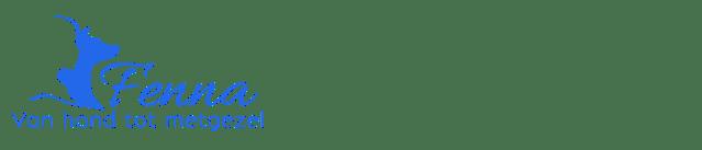fennalogo-transparant