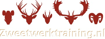 Logo Zweetwerktraining 2