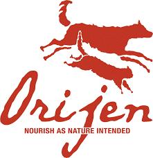 Orijen's Dog Food 1