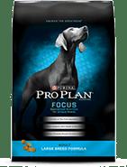 Top 10 Best Dry Dog Food 2019 24