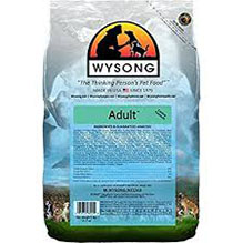 Top 10 Best Dry Dog Food 2019 15