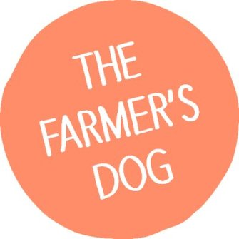 The Farmer's Dog -  Dog Food Review 2
