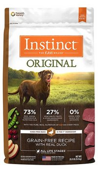 Top 10 Best Dry Dog Food 2019 2