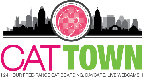 cattown logo with green-01.png