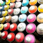 8.1-spray-paint-cans-juvenilehalldesign.com-blog