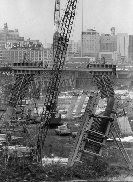 Construction-of-9th-St-Bridge