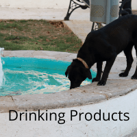 Drinking Products