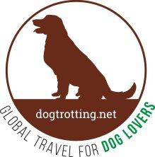 DOGtrotting_logo (small)