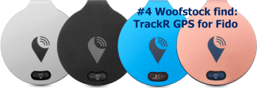 what-is-trackr-image