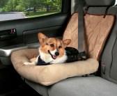 car_cuddler